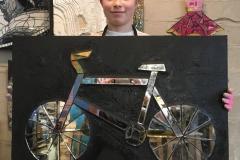 LASTERING_MITMEKUUSED_PROJEKTID_jalgratas_74x51cm_peegelmosaiik_Nelli_11-aastane