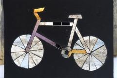 LASTERING_MITMEKUUSED_PROJEKTID_jalgratas_74x51cm_peegelmosaiik_Nelli_vanus_11-aastane