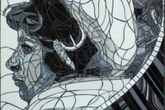 MEIE-näituse-ja-tellimustööd_Ema-portree-505x61-cm-vitraazhiklaas-2018